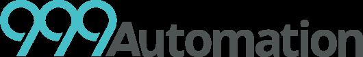 999 Automation