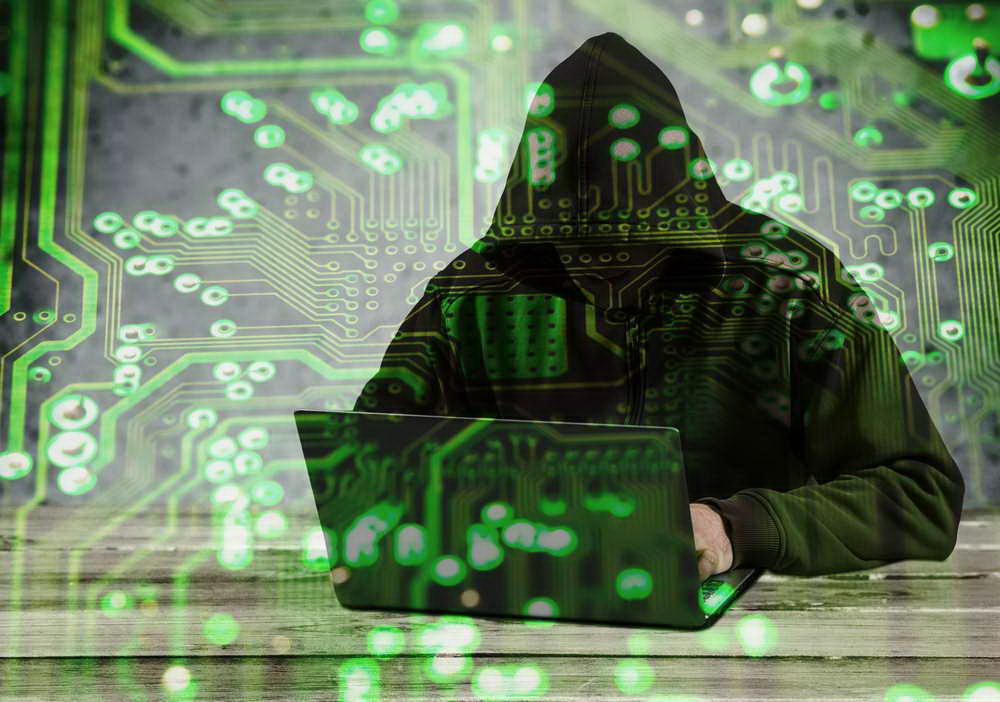 Shop floor cyber-security: Assume you are under attack