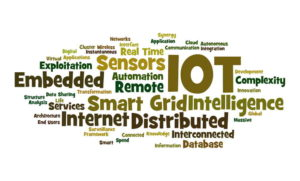 Schneider innovation simplifies machine IIoT connectivity