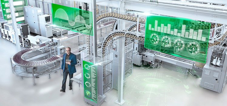 Schneider Electric launch IIoT Starter Pack competition