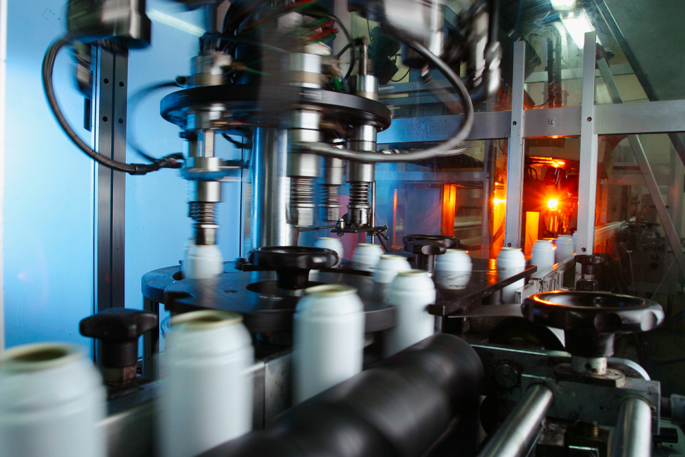 Four tips on flexible manufacturing from Omron Automation
