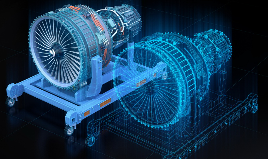 Is Zero Engineering the Next Era in Industrial Automation?